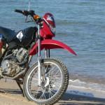 バイク保険のロードサービス